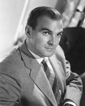 This is an image of 171701 Stanley Baker Photograph & Poster