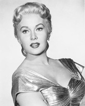 This is an image of 171856 Rhonda Fleming Photograph & Poster