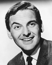 This is an image of 171937 Bob Monkhouse Photograph & Poster