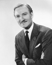 This is an image of 171945 Leslie Phillips Photograph & Poster