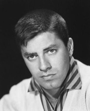 This is an image of 172007 Jerry Lewis Photograph & Poster