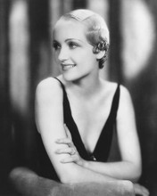 This is an image of 172008 Carole Lombard Photograph & Poster