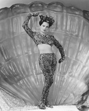 This is an image of 172018 Merle Oberon Photograph & Poster