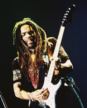 This is an image of 232208 Lenny Kravitz Photograph & Poster