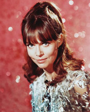 This is an image of 232736 Barbara Feldon Photograph & Poster