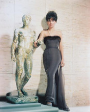 This is an image of 232766 Suzanne Pleshette Photograph & Poster