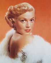 This is an image of 233091 Lana Turner Photograph & Poster