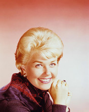 This is an image of 233456 Doris Day Photograph & Poster