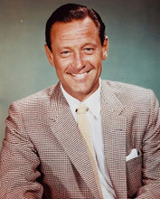 This is an image of 233937 William Holden Photograph & Poster