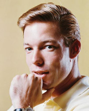 This is an image of 234518 Richard Chamberlain Photograph & Poster