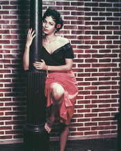 This is an image of 234873 Dorothy Dandridge Photograph & Poster