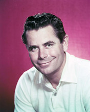 This is an image of 234886 Glenn Ford Photograph & Poster