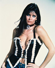 This is an image of 28606 Caroline Munro Photograph & Poster