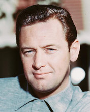 This is an image of 235510 William Holden Photograph & Poster