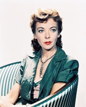This is an image of 235559 Ida Lupino Photograph & Poster