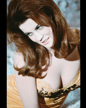This is an image of 235811 Ann-Margret Photograph & Poster