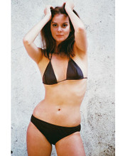 This is an image of 236065 Lesley Ann Warren Photograph & Poster