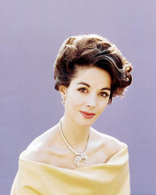 This is an image of 236088 Dana Wynter Photograph & Poster