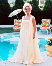 This is an image of 236319 Eva Gabor Photograph & Poster