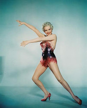 This is an image of 236324 Betty Grable Photograph & Poster