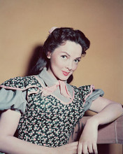 This is an image of 236327 Kathryn Grayson Photograph & Poster