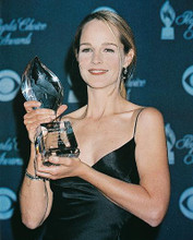 This is an image of 236353 Helen Hunt Photograph & Poster