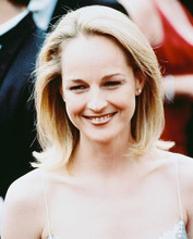 This is an image of 236354 Helen Hunt Photograph & Poster