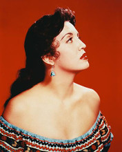 This is an image of 236373 Katy Jurado Photograph & Poster