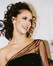 This is an image of 236391 Jennifer Love-Hewitt Photograph & Poster