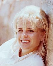 This is an image of 236392 Sue Lyon Photograph & Poster