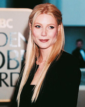 This is an image of 236417 Gwyneth Paltrow Photograph & Poster