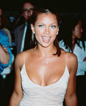 This is an image of 236516 Vanessa Williams Photograph & Poster
