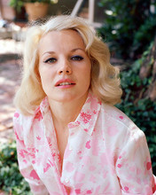 This is an image of 251841 Carroll Baker Photograph & Poster