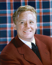 This is an image of 252447 Van Johnson Photograph & Poster