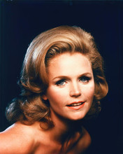 This is an image of 252551 Lee Remick Photograph & Poster