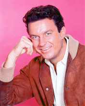 This is an image of 252561 Cliff Robertson Photograph & Poster