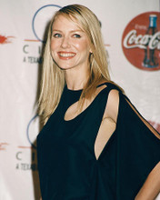 This is an image of 252619 Naomi Watts Photograph & Poster