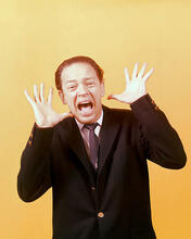 This is an image of 253068 Don Knotts Photograph & Poster