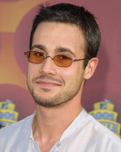 This is an image of 253119 Freddie Prinze Jr Photograph & Poster