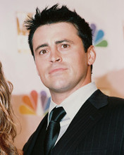 This is an image of 253611 Matt Leblanc Photograph & Poster