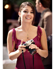 This is an image of 253690 Shiri Appleby Photograph & Poster
