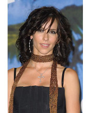 This is an image of 253833 Jennifer Love-Hewitt Photograph & Poster