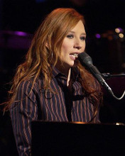 This is an image of 253942 Tori Amos Photograph & Poster