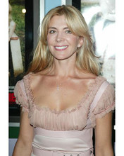 This is an image of 254182 Natasha Richardson Photograph & Poster