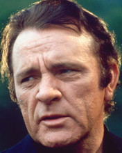This is an image of 254313 Richard Burton Photograph & Poster