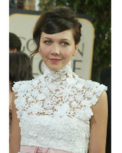 This is an image of 254477 Maggie Gyllenhaal Photograph & Poster