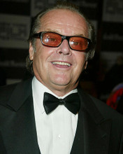 This is an image of 254606 Jack Nicholson Photograph & Poster