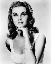 This is an image of 168518 Ann-Margret Photograph & Poster