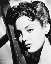 This is an image of 168551 Linda Darnell Photograph & Poster