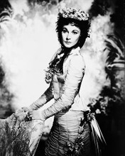 This is an image of 168594 Vivien Leigh Photograph & Poster